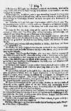 Stamford Mercury Thu 13 Nov 1718 Page 8