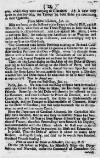 Stamford Mercury Thu 21 Jan 1720 Page 4