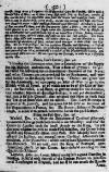 Stamford Mercury Thu 21 Jan 1720 Page 5