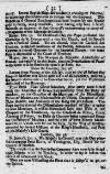 Stamford Mercury Thu 21 Jan 1720 Page 6