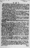 Stamford Mercury Thu 21 Jan 1720 Page 7