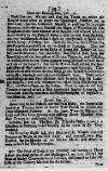 Stamford Mercury Thu 21 Jan 1720 Page 9