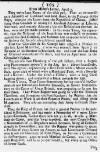 Stamford Mercury Thu 14 Apr 1720 Page 4