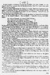Stamford Mercury Thu 14 Apr 1720 Page 7