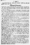 Stamford Mercury Thu 14 Apr 1720 Page 9