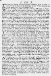 Stamford Mercury Thu 14 Apr 1720 Page 10