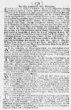 Stamford Mercury Thu 14 Apr 1720 Page 11