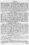 Stamford Mercury Thu 28 Apr 1720 Page 4
