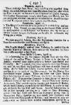 Stamford Mercury Thu 28 Apr 1720 Page 5
