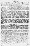 Stamford Mercury Thu 28 Apr 1720 Page 6