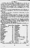 Stamford Mercury Thu 28 Apr 1720 Page 8