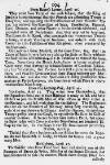 Stamford Mercury Thu 28 Apr 1720 Page 9