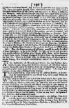 Stamford Mercury Thu 28 Apr 1720 Page 11