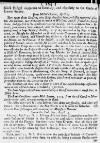 Stamford Mercury Thu 19 Apr 1722 Page 5