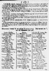 Stamford Mercury Thu 19 Apr 1722 Page 8
