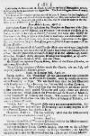 Stamford Mercury Thu 19 Apr 1722 Page 9