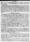 Stamford Mercury Thu 26 Apr 1722 Page 4