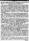 Stamford Mercury Thu 26 Apr 1722 Page 5