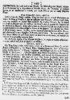 Stamford Mercury Thu 26 Apr 1722 Page 6