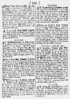 Stamford Mercury Thu 26 Apr 1722 Page 11