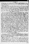 Stamford Mercury Thu 17 May 1722 Page 5