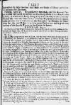 Stamford Mercury Thu 17 May 1722 Page 6