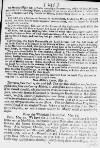 Stamford Mercury Thu 17 May 1722 Page 8