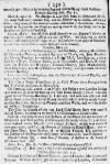 Stamford Mercury Thu 17 May 1722 Page 9