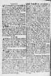 Stamford Mercury Thu 17 May 1722 Page 11
