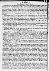 Stamford Mercury Thu 07 Jun 1722 Page 6
