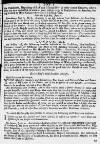 Stamford Mercury Thu 07 Jun 1722 Page 7
