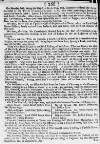 Stamford Mercury Thu 07 Jun 1722 Page 8