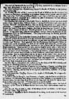 Stamford Mercury Thu 07 Jun 1722 Page 9