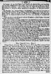 Stamford Mercury Thu 07 Jun 1722 Page 10