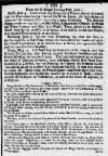 Stamford Mercury Thu 07 Jun 1722 Page 11