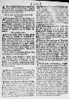 Stamford Mercury Thu 20 Dec 1722 Page 12