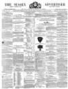 Sussex Advertiser