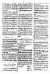 Sussex Advertiser Sun 29 Jan 1749 Page 2