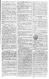 The following extraordinary Story is copied from the other Papers • (and which (they fay) is confidently talked of at