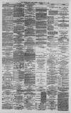 Western Daily Press Thursday 01 May 1879 Page 4
