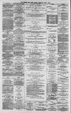 Western Daily Press Wednesday 04 June 1879 Page 4