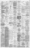 Western Daily Press Wednesday 20 February 1884 Page 4