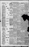 Western Times Saturday 08 January 1898 Page 2