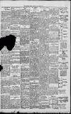 Western Times Saturday 08 January 1898 Page 3