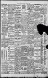 Western Times Saturday 08 January 1898 Page 4