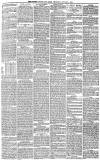 Dundee Courier Thursday 01 January 1874 Page 3