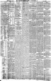 Dundee Courier Saturday 03 January 1874 Page 2