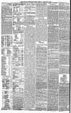 Dundee Courier Monday 19 January 1874 Page 2