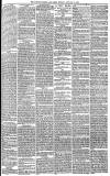 Dundee Courier Monday 19 January 1874 Page 3