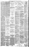 Dundee Courier Monday 19 January 1874 Page 4